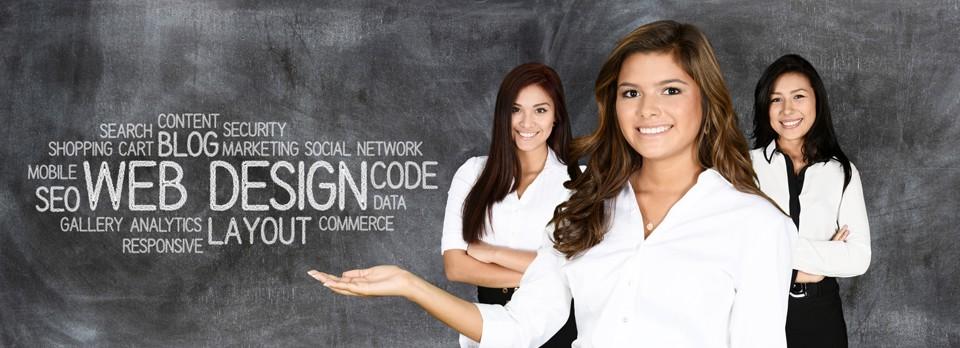 Agentur für Internet, Consulting und Beratung